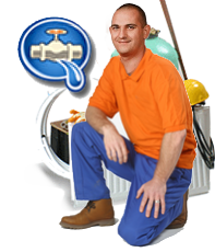 james braund central heating engineer