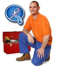 James Braund of Thanet Plumbing, is here to supply all your local plumbing services in and around Canterbury and Kent