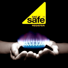 Thanet Plumbing Canterbury Kent. Fully qualified Gas Safe boiler engineers reg. no. 532283e
